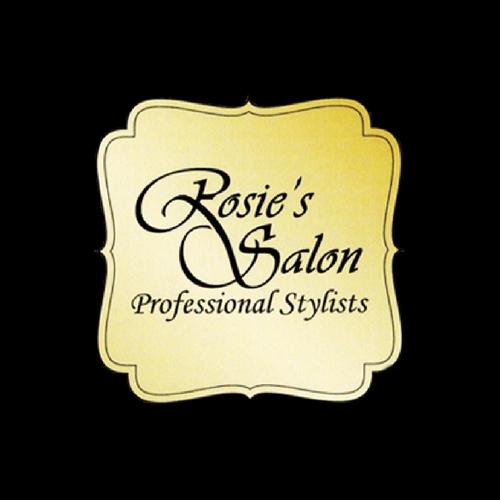 Rosie's Salon
