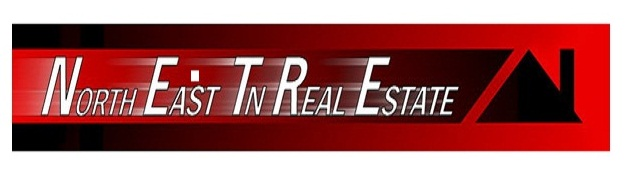 North East Tennessee Real Estate