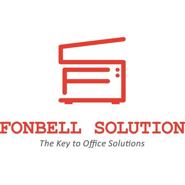Fonbell Solution
