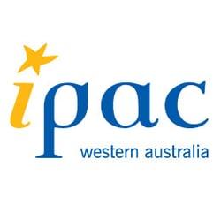 ipac Western Australia