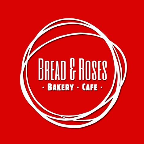 Bread & Roses Bakery