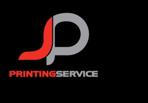 JP Printing Service