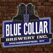 Blue Collar Brewery