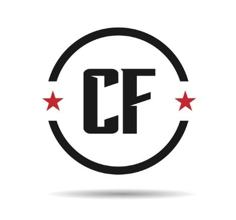 The ClickFunnels Review LLC