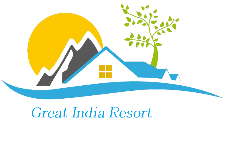 Great India Resort