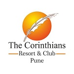 The Corinthians Resort and Club Pune