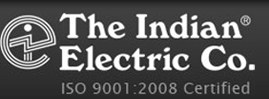 Indian Electricals