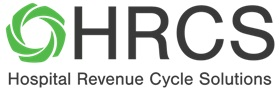 Hospital Revenue Cycle Solutions