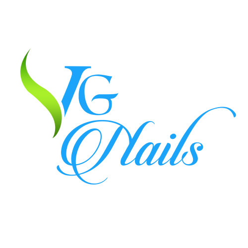 VG Nails