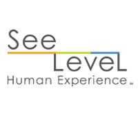 See Level HX