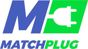 Match Plug