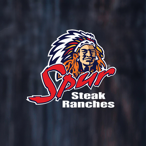Navaho Spur Steak Ranch