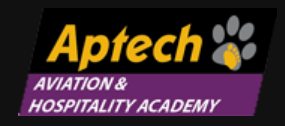 Aptech Aviation