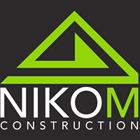 Nikom Construction