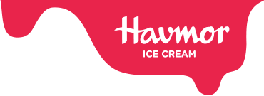 Havmor Restaurant, Navrangpura