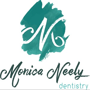 Monica M. Neely, DDS