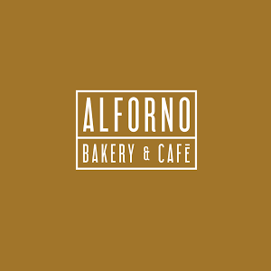 Alforno Bakery & Cafe