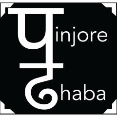 Pinjore Dhaba