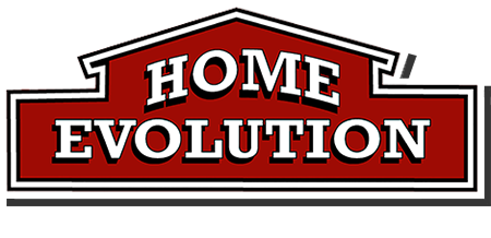 Home Evolution