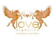 Love Nightlife