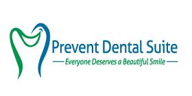 Prevent Dental Suite