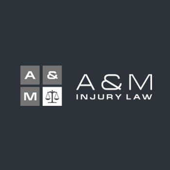 A M Personal Injury Lawyer