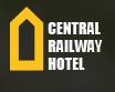 Central Railway Hotel