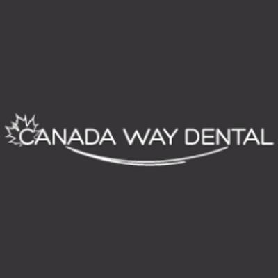 Canada Way Dental