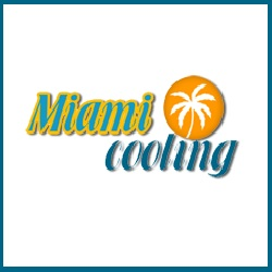 Miami Cooling