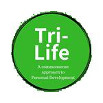 Tri-Life