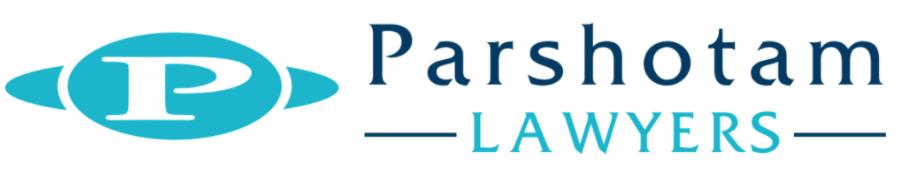 Parshotam Lawyers