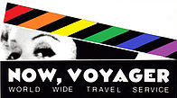 Now Voyager Travel