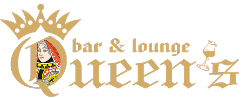 Queen's Bar & Lounge