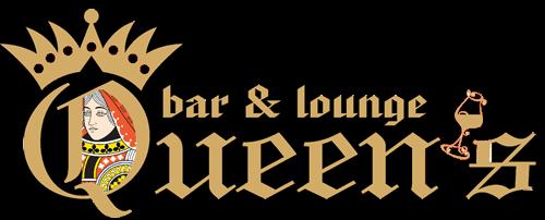 Queen's Bar & Lounge
