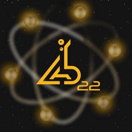 Lab 22
