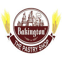 Bakington The Pastry Shop