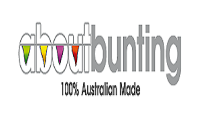 About Bunting