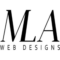 MLA Web Designs