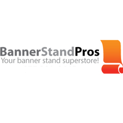 Banners Stand Pros