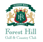 Forest Hill Golf & Country Club Resort