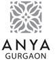 Anya Gurgaon