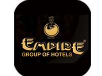 Empire Restaurant - RT Nagar
