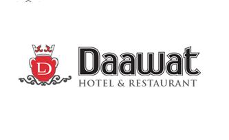 Hotel Daawat