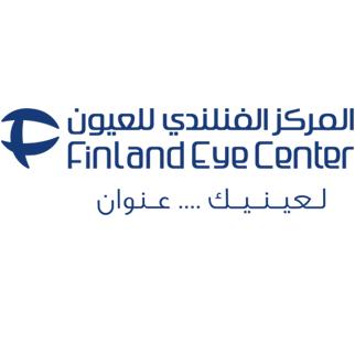 Finland Eye Center