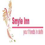 Smyle Inn