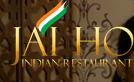 Jai Ho Indian Restaurant - Richmond