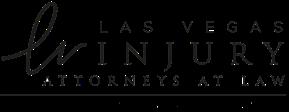 LV Injury Vegas