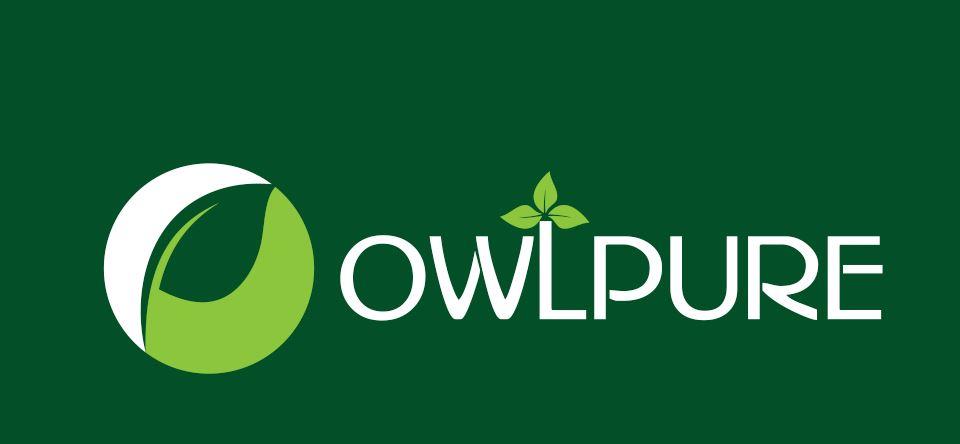OWLPURE