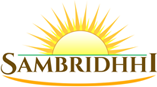 Sambridhhi Marketing Private Limited