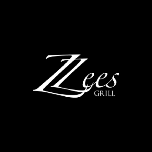 Zees Grill